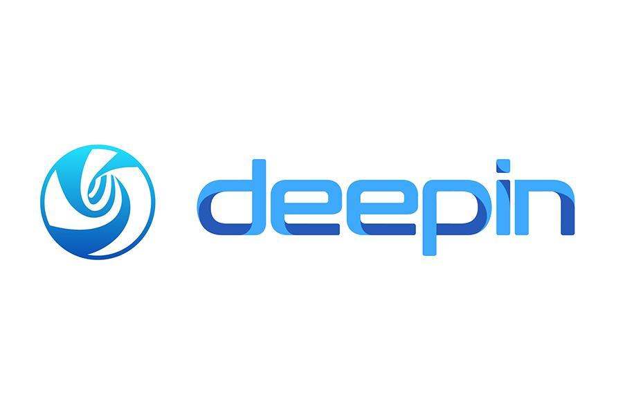 deepin.jpg